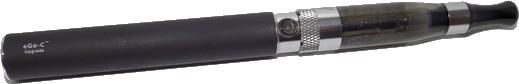 Электронная сигарета eGo-C Upgrade
